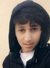mohammed07, 31, Saudi Arabia, Abu 'Arish