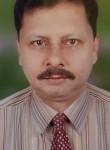 Mahbub Alam, 53  , Manama