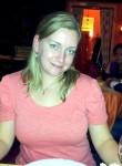 Oksana, 42  , Podolsk