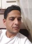 المصري , 37, Al Mansurah