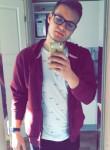 Aleksey, 23  , Tullinge