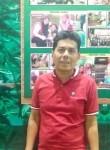Arman, 18, Kota Bharu