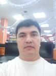 Sherali, 37  , Ramenskoye