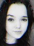Aleksandra, 22, Bolokhovo