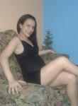 Yudi, 32  , Havana