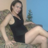 Yudi, 33  , Havana