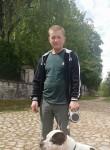 Vlad, 51, Kolpino
