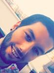 Jorge, 22  , Arona