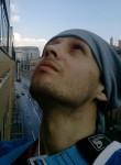 Dmitriy, 33  , Stolin