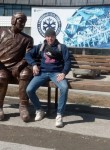 Vasiliy, 23  , Novosibirsk