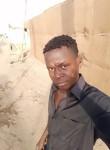 مصطفى عوض , 19  , Khartoum