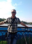 Yuriy, 46  , Voronezh
