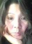 sweet girll, 38  , Al Ain
