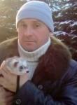 nikolay nikolaev, 58, Saint Petersburg