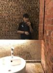 嘤嘤嘤, 19, Guilin