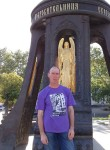 Andrey Belov, 45  , Sochi