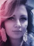 Natasha, 35  , Saransk