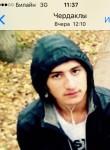 Ruslan, 23  , Cherdakly