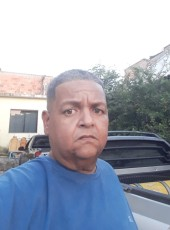 marco antonio, 47, Brazil, Rio de Janeiro
