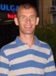 Sergey, 46  , Novocheboksarsk