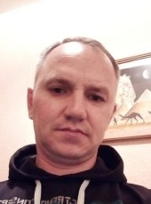Artur, 40, Russia, Nizhniy Novgorod