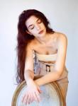 Alina Vlasova, 28  , Kiev