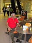 MR, 54  , Yerevan