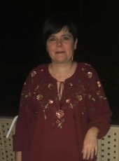 Nelly, 51, France, Laval
