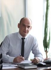 Ruslan, 35, Belarus, Minsk