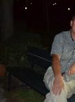 Aleksandr, 48  , Ufa