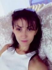 Sonya, 35, Russia, Kazan