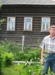 vladimir, 66  , Yaroslavl