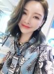 tiechui, 30  , Wuhan