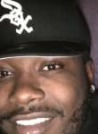 Cedric, 28  , Poughkeepsie