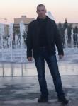 Danil, 36  , Lublin