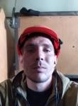 Volodya, 31  , Nadym