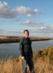 Aleksandr, 59, Omsk
