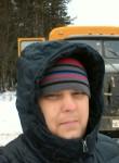 Aleksandr, 31  , Uinskoye