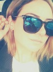 Olga, 26  , Nottuln
