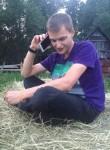maksim, 23, Moscow