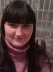 yulia130686