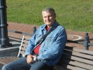 sergey, 51 - Just Me Photography 1