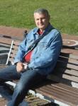 sergey, 51, Moscow