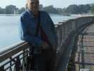 sergey, 51 - Just Me Photography 2