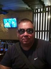 Ivan, 40, Russia, Chaykovskiy