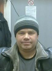 Vladimir, 40, Russia, Nizhniy Novgorod