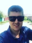 Bogdan, 26  , Petropavlivka