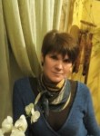 Anna, 61, Saint Petersburg
