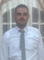 بسام, 19, Egypt, Ismailia