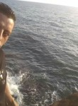 MÔHÃMÉD  monir, 28  , Ain Temouchent